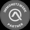 Partner Immonetzwerk