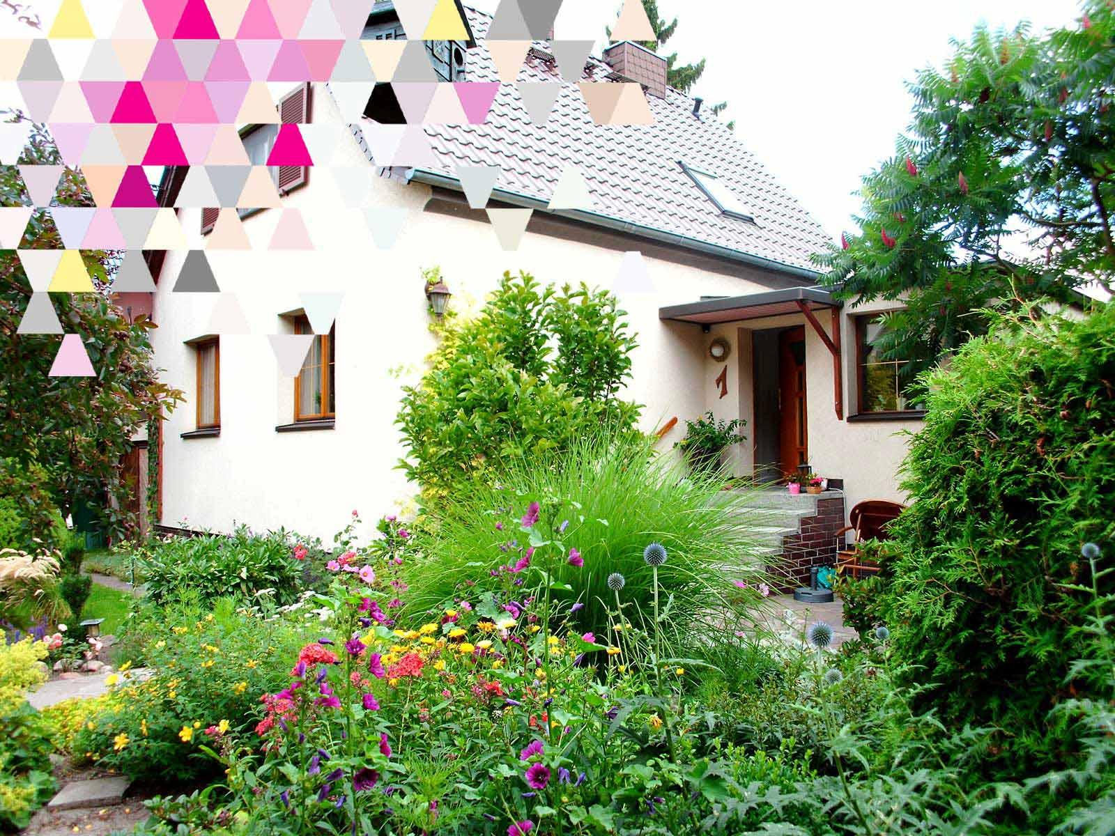 Referenz: Einfamilienhaus in Brandenburg Neuenhagen