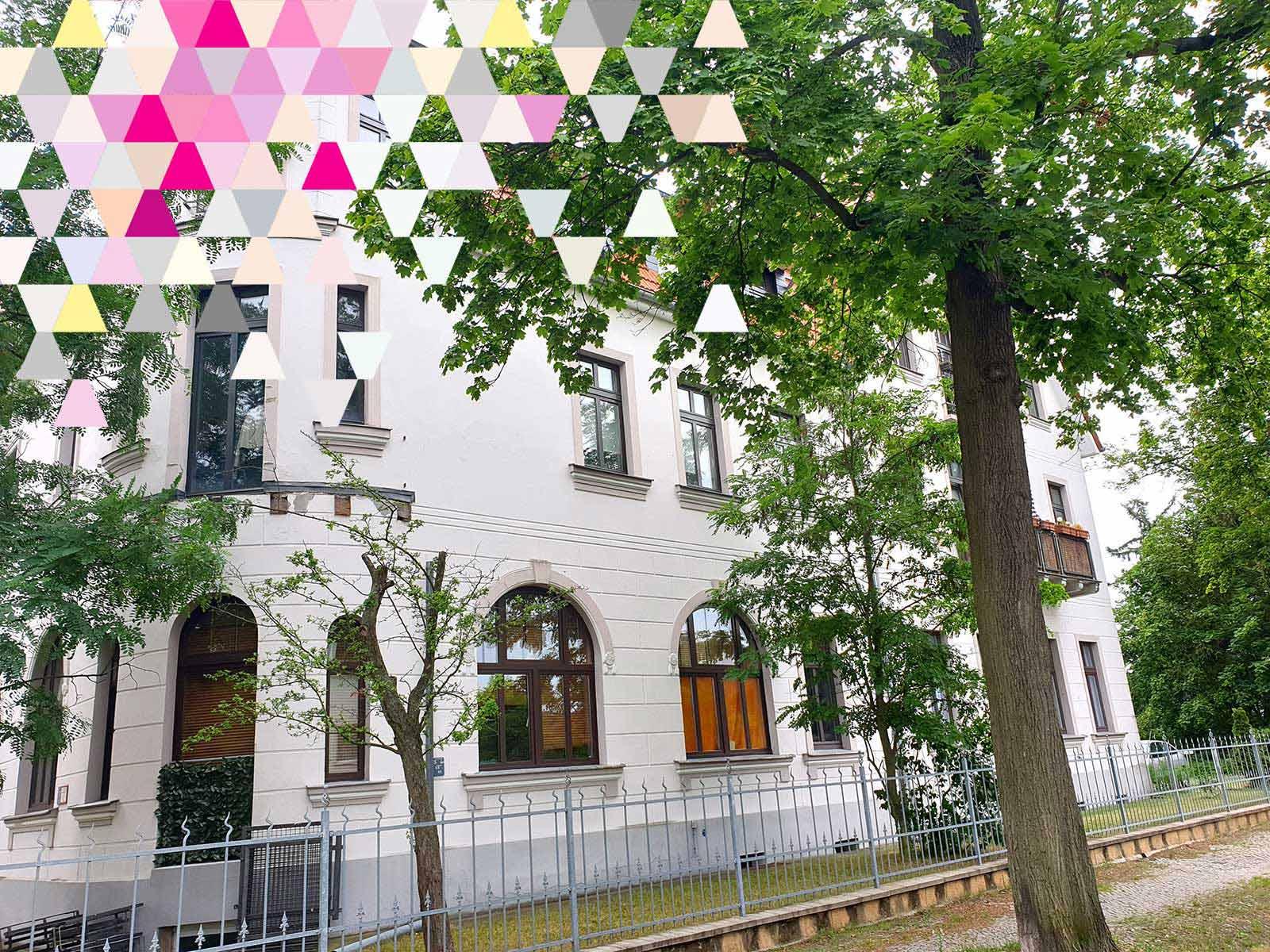 Referenz: Eigentumswohnung in Berlin Mahlsdorf