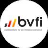Partnerlogo bvfi