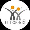 Eliteexperts