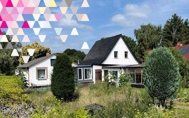 Grundstück Köpenick