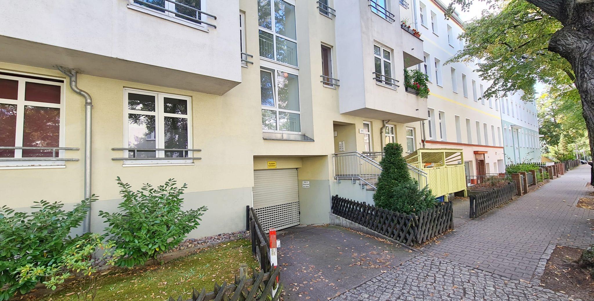 MAKELBAR-ETW-Adlershof